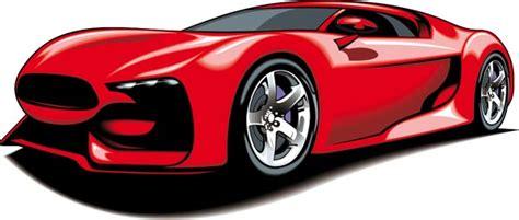 Car Wallpaper Photoshop Shirt Graphics by Sport Cars Vector Design