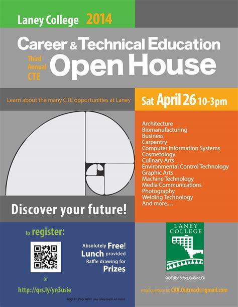 brooklyn tech open house tech open house 28 images join us nov 8 pennimmersive tech open house