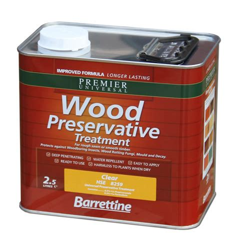wood preservative related keywords wood