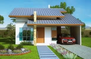 Plantas Casas Casa Belem Com 2 Quartos Suite Closet E Banheira