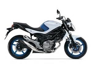 Gladius Suzuki New Suzuki Gladius Rumoured For Eicma 2015 Columnm