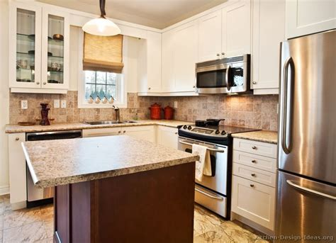 transitional kitchen ideas transitional kitchen design 23 kitchen design ideas org