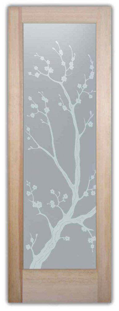 bathroom interior doors 17 best ideas about frosted glass interior doors on pinterest frosted glass door