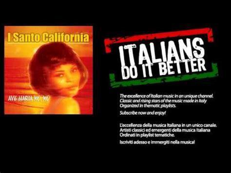 santo california gabbiano i santo california gabbiano