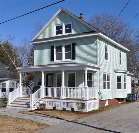 laurel s sopo cottage sold on hooked on houses
