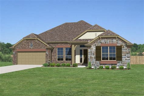 logitech squeezebox homes for sale in oklahoma