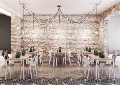 tavolo per ristorante nat tavoli di design da esterno per ristoranti e alberghi