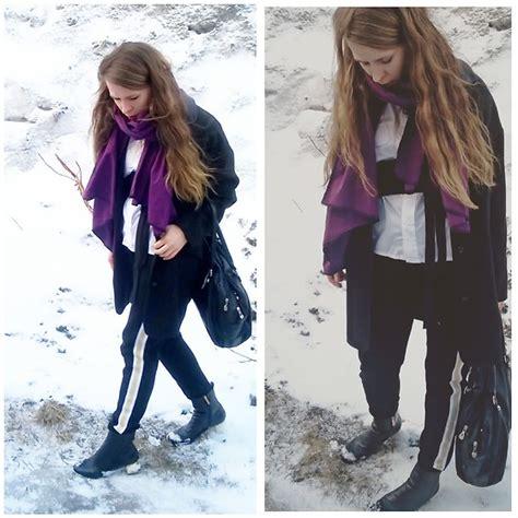 Tas Emily Straw Bag drew sammydress dress blubery bag primark shoes