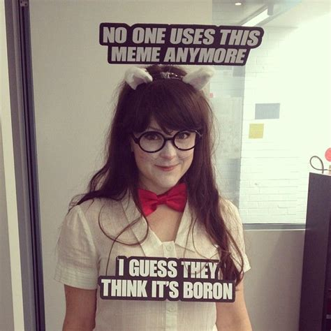Internet Meme Costumes - 32 halloween costumes for people who love the internet