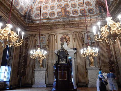 Cupola Room Kensington Palace kensington palace cupola room by rlkitterman on deviantart