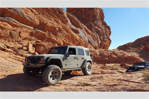 jeep pathkiller pathkiller wrangler autoexclusive auto vesti novi