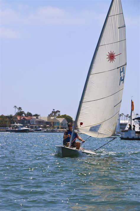newport boat rides duffy boat newport beach harbor