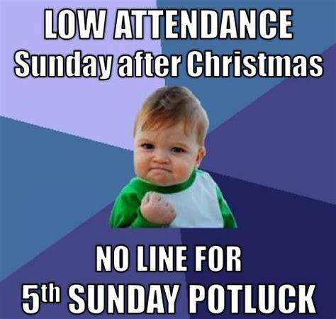 United Methodist Memes - united methodist memes image memes at relatably com