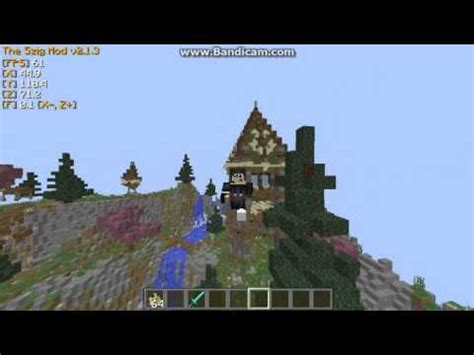 Optifine Cape Giveaway - giveaway free minecraft account 2015 open funnycat tv