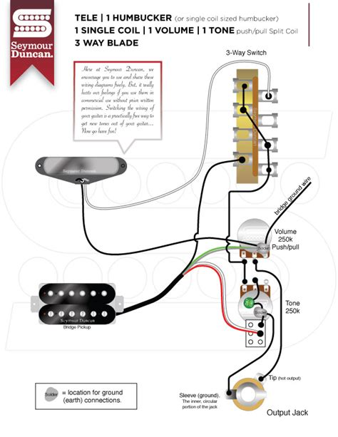 tele 4 way switch wiring diagram tele free engine image