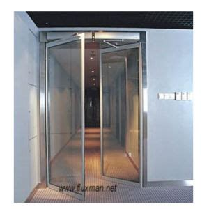 stainless steel hospital swing doors china swing hospital door in stainless steel glass