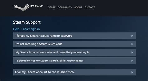 Steam User Search By Email A Security Flaw In Steam Let Anyone Change Your Password Extremetech