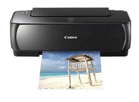 canon ip1800 driver download canon pixma ip1800 printer driver