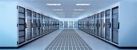 Data Center Racks by 42u Rack Segment Is Likely To Dominate The Global Data