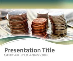 Free Accounting Finance Powerpoint Templates Free Accounting Powerpoint Templates
