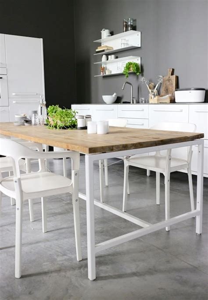 Scandinavian Kitchen Accessories 35 warm and cozy scandinavian kitchen ideas home design