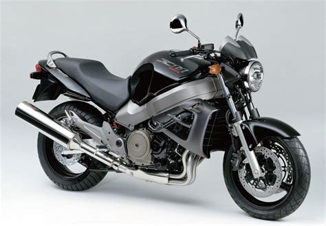 X11 Motorrad by Honda X11 Cb1100sf Custom Parts And Customer Reviews