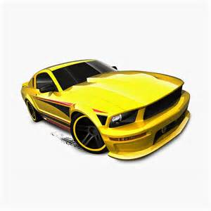 November 2015 Hot Wheels Kmart Days   Share The Knownledge