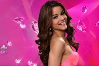 Quien Gano Nuestra Belleza Latina 2015 | quien ganara nuestra belleza latina 2015 tu votaci 243 n