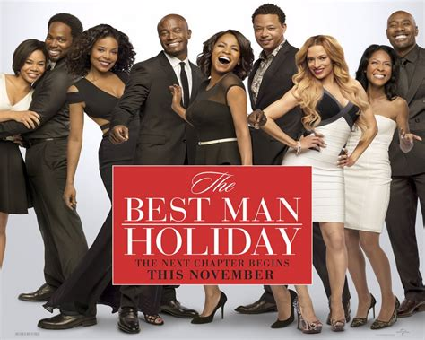 Best man weekend movie ratings