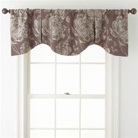 Neutral Curtains Decor Neutral Curtains Decor Curtains Neutral Curtains Decor Bedroom Curtain Ideas Uk Grey And Pink
