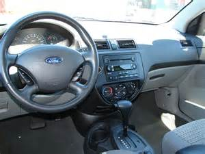 2006 ford focus pictures cargurus