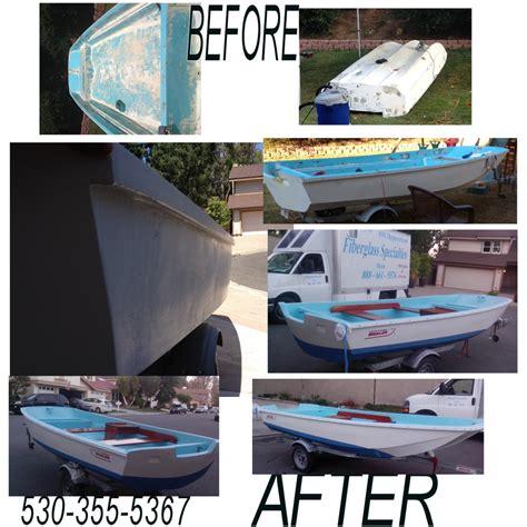 boat lettering costa mesa http