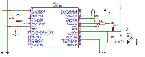 Usbasp V2 0 usbasp v2 0 lc technology arduino ide nie widzi programatora