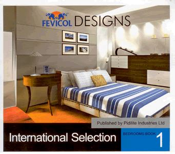 fevicol home design books fevicol bedroom design book home design inside
