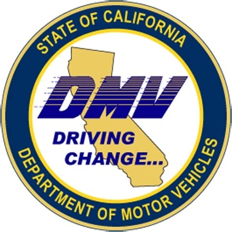 california dmv victorville dmv upcoming closure information victor