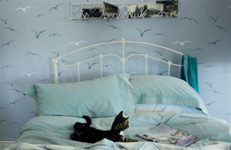 laura ashley bedroom design ideas 28 colourful bedroom design ideas channel4 4homes
