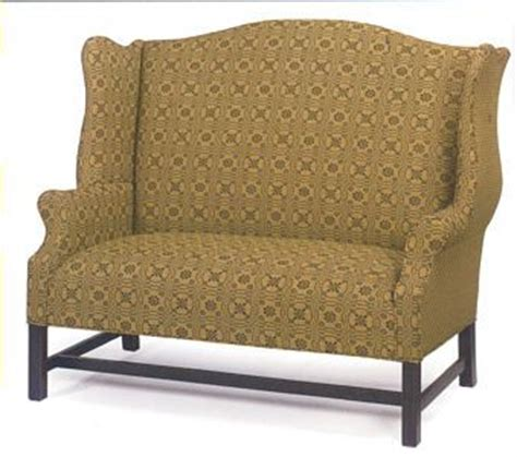 johnston benchworks sofa johnston benchworks sofa chippendale sofa by johnston