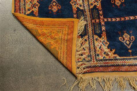 vintage tribal rugs vintage moroccan tribal rug for sale at 1stdibs