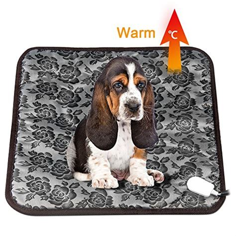 heating pad for dog house compare price to dog house heating pad dreamboracay com