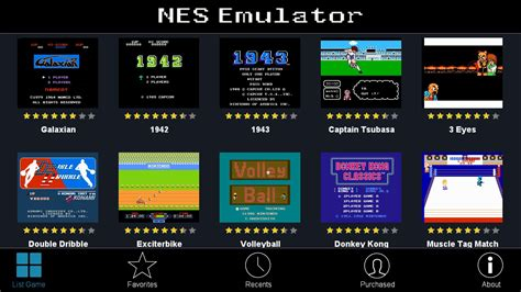 nes emulator android nes emulator arcade android free nes emulator arcade simulator