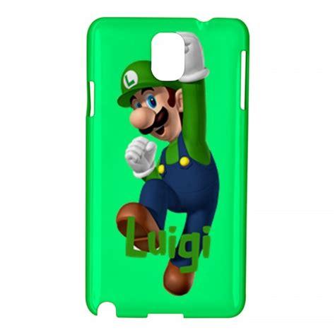 Casing Samsung Galaxy 1 Mario And Luigi Minions Custom H mario bros luigi samsung galaxy note 3 n9005