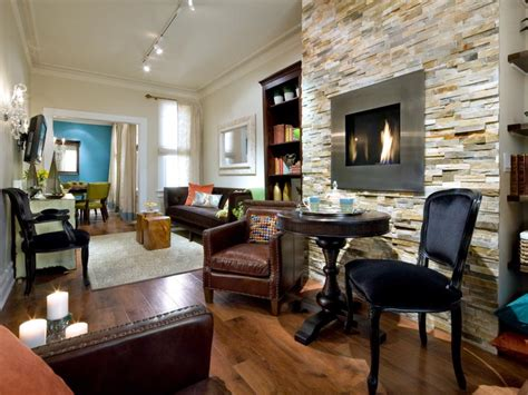 hgtv show ideas 9 fireplace design ideas from candice olson candice
