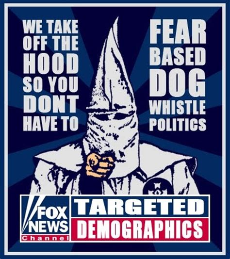 whistle racism 139 best gop the tea formerly known as the ku klux klan images on