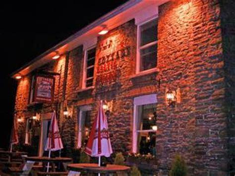 The Cottage Inn Bristol by Cottage Inn Bristol Bristol Bs1 6xg Pub Details Beerintheevening