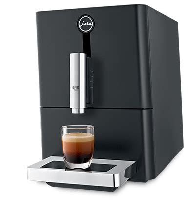 jura ena micro 1 espresso machine 13626 jl hufford ena micro 1 jura coffee machines specialities latte