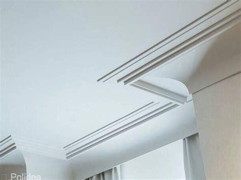 polistirolo soffitto cornici polistirolo per soffitti cornici in poliuretano