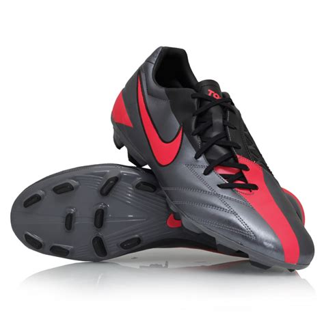 nike t90 football shoes 10 nike t90 shoot iv fg mens football boots