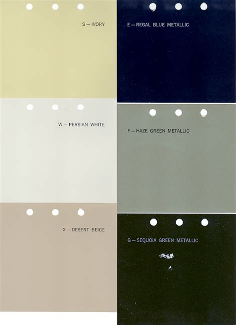 ivory color chart www pixshark images galleries with a bite