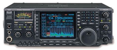 boat ham radio all about dsc radios for sailing and fishing boats