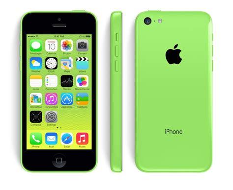 imagenes para celular touch celular iphone 5c 16gb amarillo sp 3 090 00 en mercado